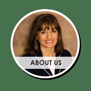 Chiropractor Eden Prairie MN Olinda Floro