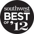 Southwest Best of '12